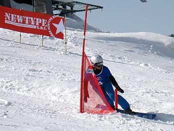 ski022010.jpg