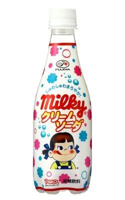 milkysoda.jpg