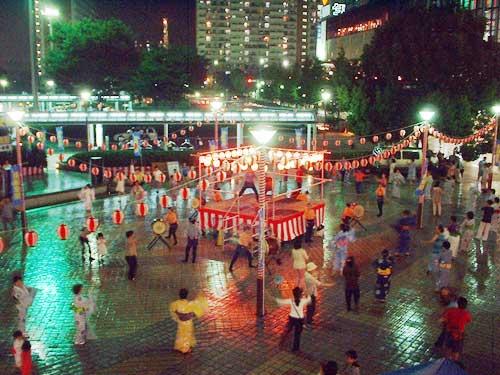 shinuramatsuri1.jpg