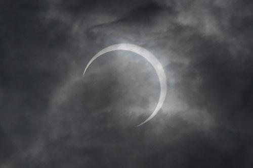 sun_s.jpg