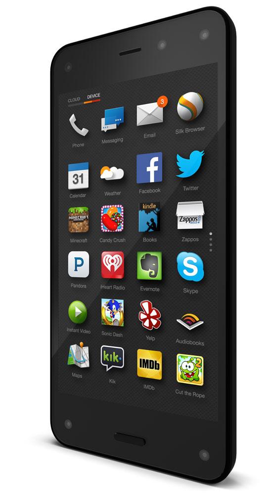 FirePhone-D-Right-App-Grid.jpg